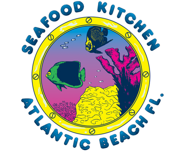 Seafood Kitchen | Atlantic Beach, FL